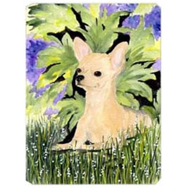 Chihuahua Mouse Pad - image 1 de 1
