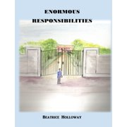 Enormous Responsibilities - eBook