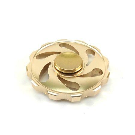 Deago® -Gold -Stainless Metal