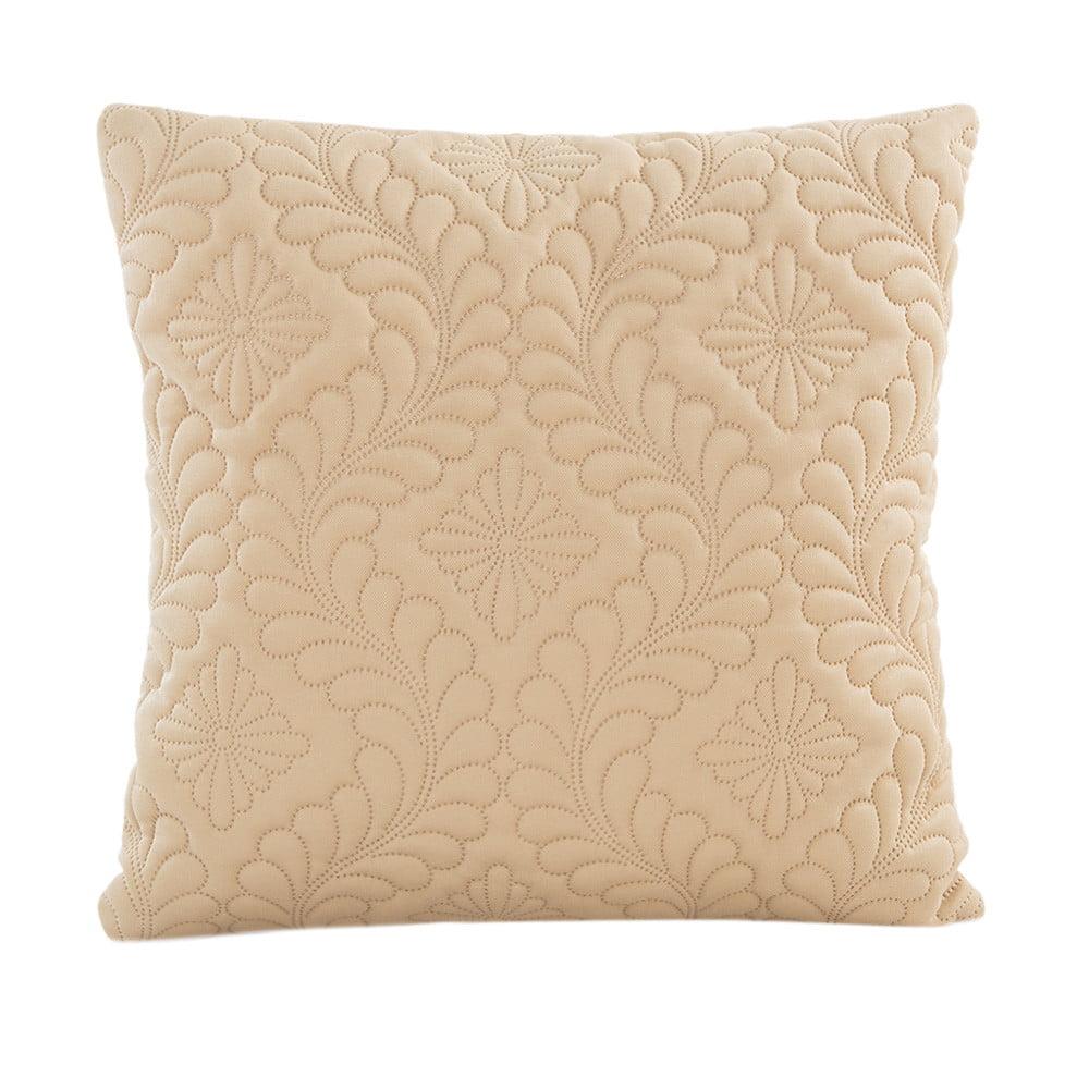 Pillow Sofa Waist Throw Cushion Cover Home Decor Cushion Cover Case