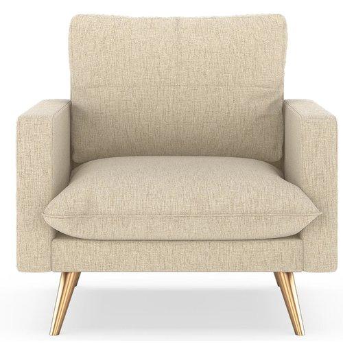 Corrigan Studio Cronk Armchair