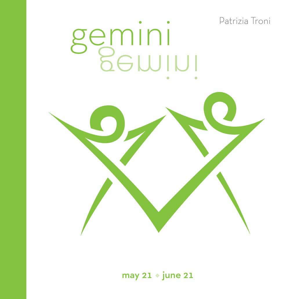 Signs of the Zodiac: Gemini