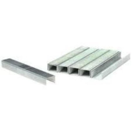 3/8 22ga Galvanized Staple (1/2