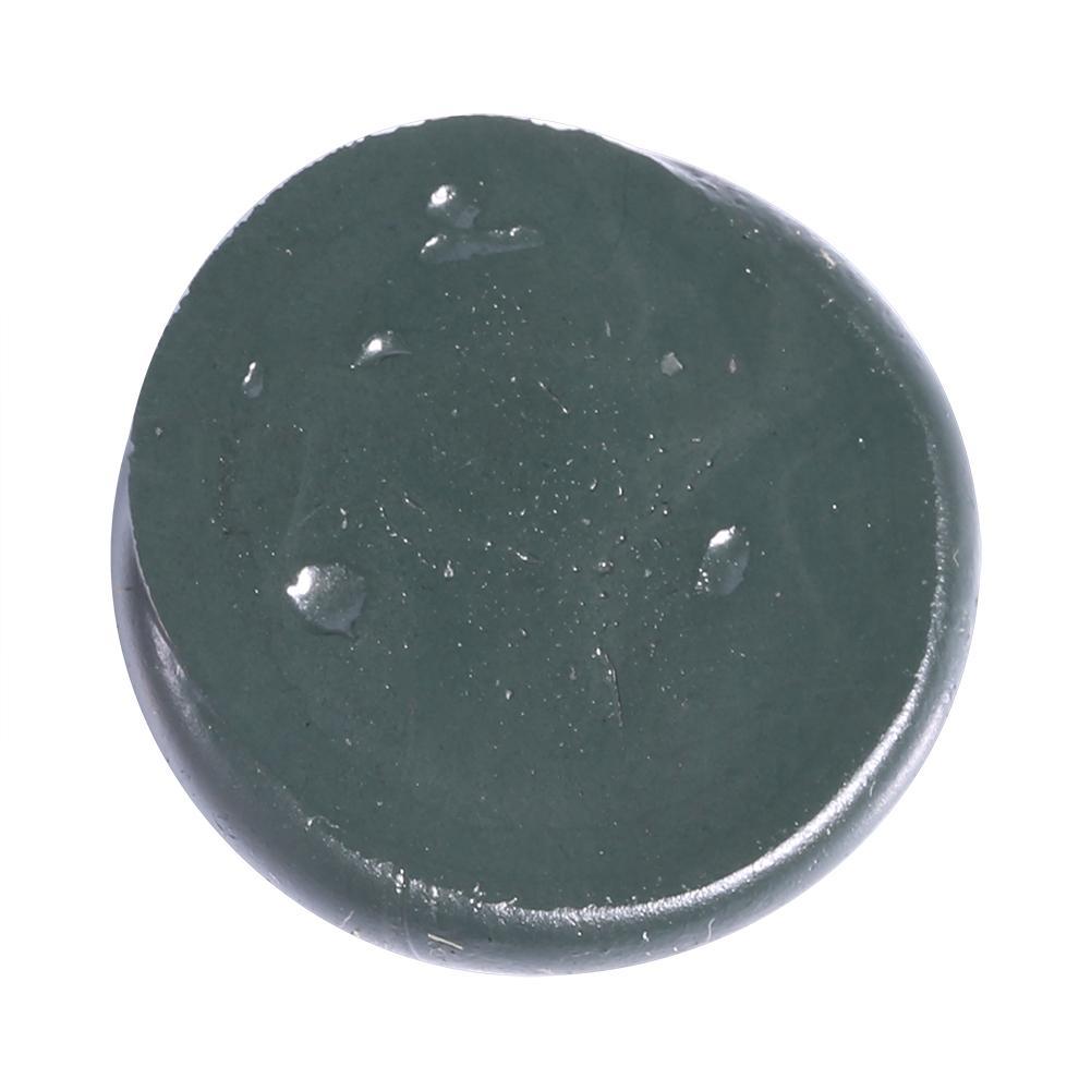15g Tungsten Rig Putty Soft Lead Sinker Weight Carp Tungsten Mud Fish Tackle