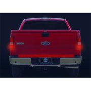 Pacer Perf 20802 Tailgate Light- Led, Smoke