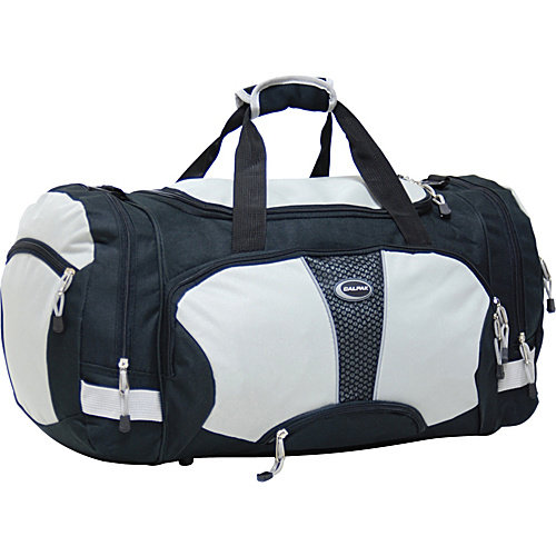 CalPak Field Pack 26'' Travel Duffel