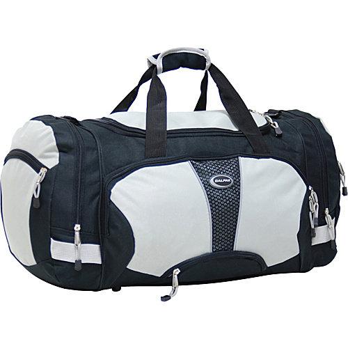 CalPak Field Pack 26'' Travel Duffel