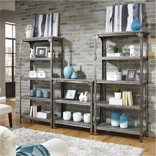 Home Styles Urban Style Furniture Collection