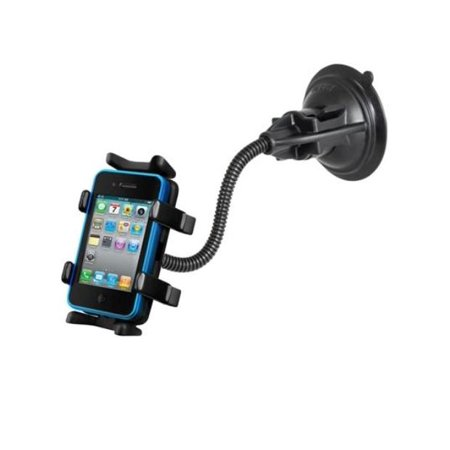 NEW HEAVY DUTY SUCTION CUP FOR CELL PHONES AND SMARTPHONE MOBILE DEVICES NEW HEAVY DUTY SUCTION CUP FOR CELL PHONES AND SMARTPHONE MOBILE DEVICES
