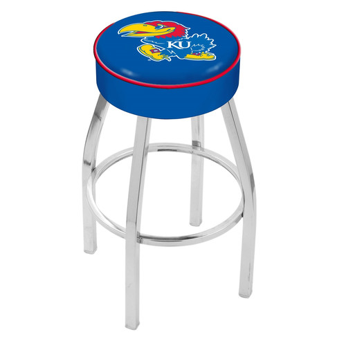Kansas Bar Stool