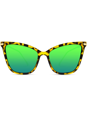 1473d7334 Women's Sunglasses - Walmart.com