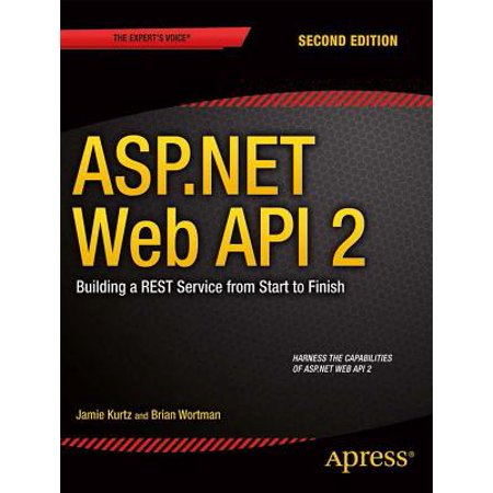 ASP.NET Web API 2: Building a Rest Service from Start to (Call Web Api From Jquery With Parameters)