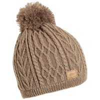 be3d8bde8cf Product Image Turtle Fur Lifestyle - Woodbury Pom Beanie Fully-lined with  fleece