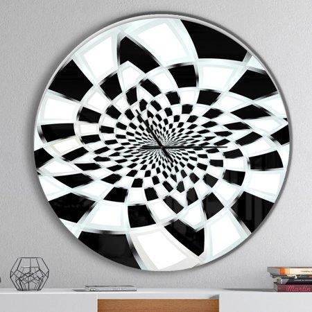 DESIGN ART Designart