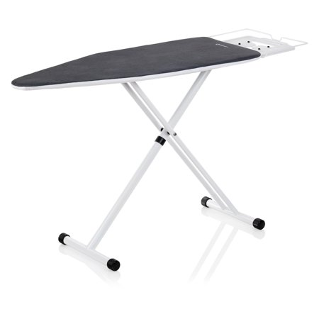 - Reliable C30 Ironing Board