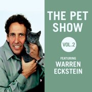 The Pet Show, Vol. 2 - Audiobook