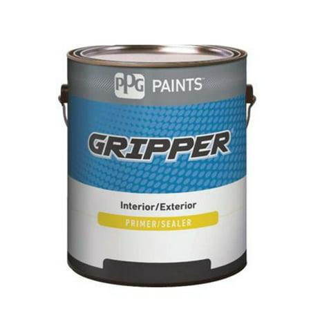 1 Gallon Glidden Gripper Primer Sealer -