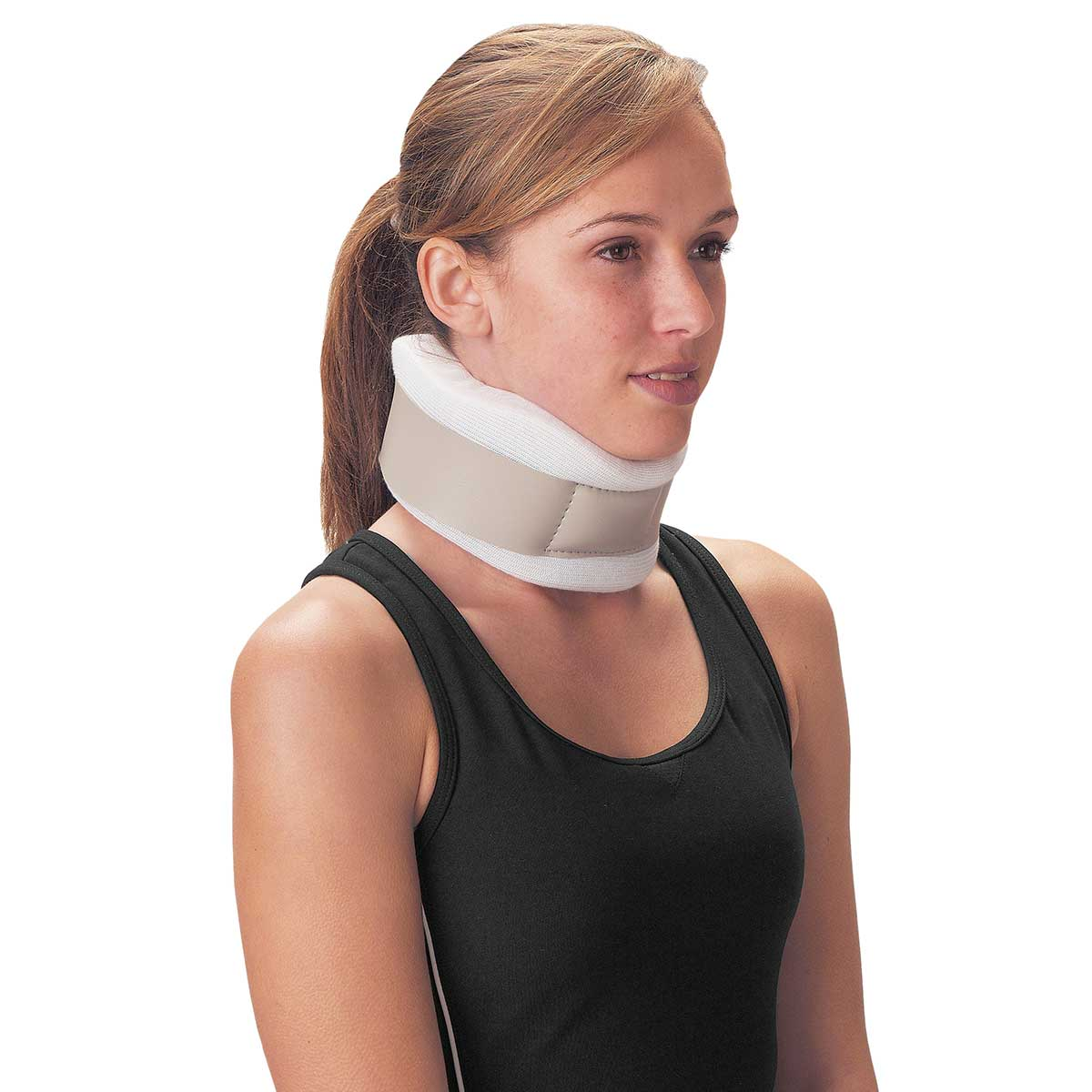 AirCast Clavicle Collar Universal