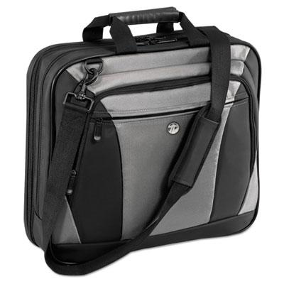 Targus CityLite Laptop Case by Targus
