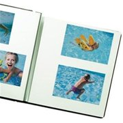 Raika 133-R Refill pages - EZ Stick magnetic page style