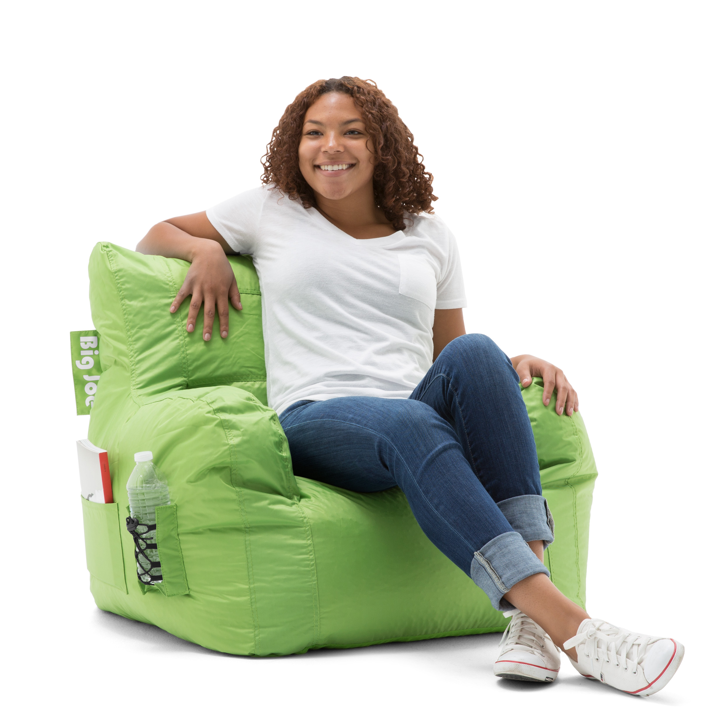 Magnificent Big Joe Bean Bag Chair Multiple Colors 33 X 32 X 25 Forskolin Free Trial Chair Design Images Forskolin Free Trialorg