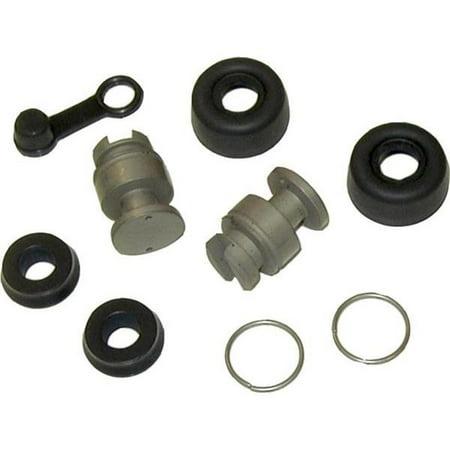 Shindy 06-505 Wheel Cylinder Rebuild Kit