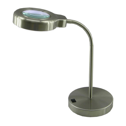 NormandeLighting 14'' H Table Lamp with Novelty Shade by NormandeLighting