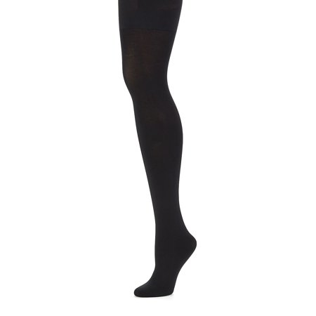 Ultra Fit Matte Opaque Tights Jonathan Aston Opaque Tights