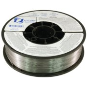 "WELDING WIRE .030"" FLUX-CORED E71T-GS (8"" SPOOL)"