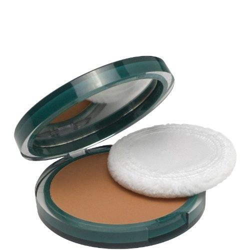 CoverGirl Clean Pressed Powder, Sensitive Skin, Fragrance-Free, Tawny 265