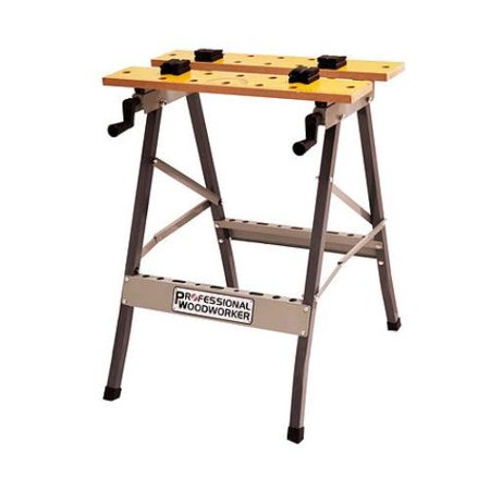 Phenomenal Professional Woodworker Keith Foldable Working 25W Wood Top Workbench Gmtry Best Dining Table And Chair Ideas Images Gmtryco