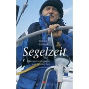 Segelzeit - eBook
