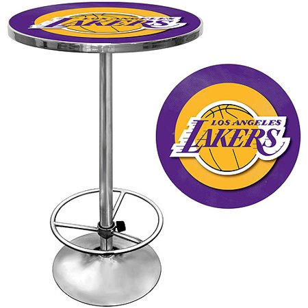 Trademark NBA Los Angeles Lakers 42