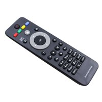 New Fit For Philips DVD Player New Smart Remote DVP1013 RC-5610 RC-5721 DVP2800