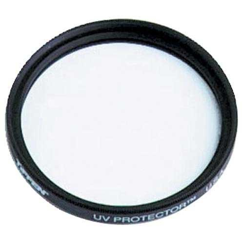 Tiffen 27mm UV Protector Filter