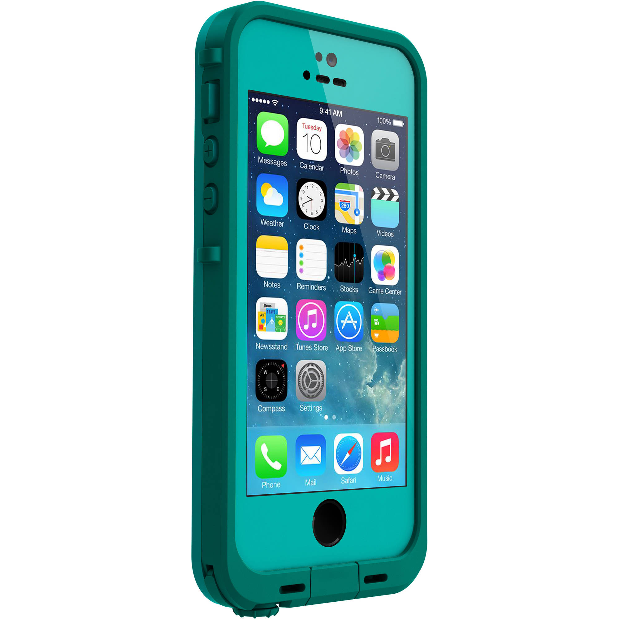 cheap lifeproof cases for iphone 5s lifeproof frē series 2115 03 waterproof for iphone 5 18346