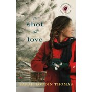 A Shot at Love () - eBook