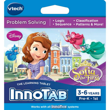 Buy VTech toys at believed-entrepreneur.ml like InnoTab 3S, infant toys and preschool toys. VTech electronic learning toys for children birth to age 9.