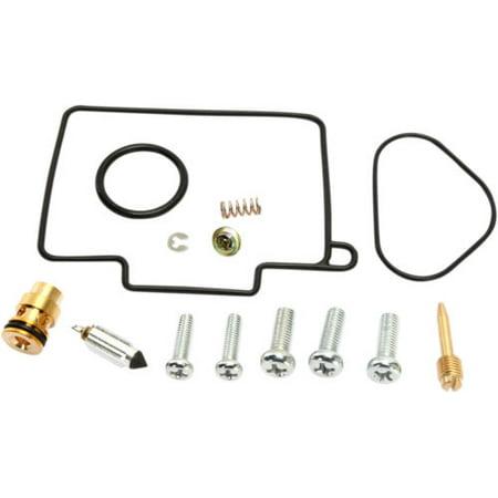 New Carburetor Kit, Complete 26-1583 for Husqvarna WR 125