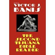 The Second Tijuana Bible Reader (Paperback)