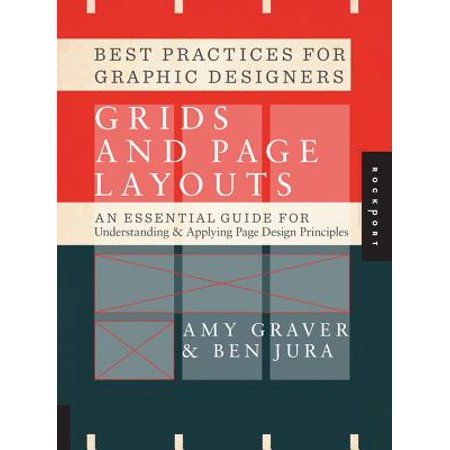 Best Practices for Graphic Designers: Grids and Page