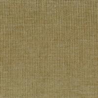 "ABBEYSHEA - Sash 8005 Maize, Upholstery Fabric, 57"", Polyester Blend, 60,000 Double Rubs, per Yard"