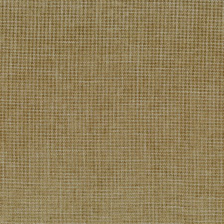 "ABBEYSHEA - Sash 8005 Maize, Upholstery Fabric, 57"", Polyester Blend, 60,000 Double Rubs, per Yard"