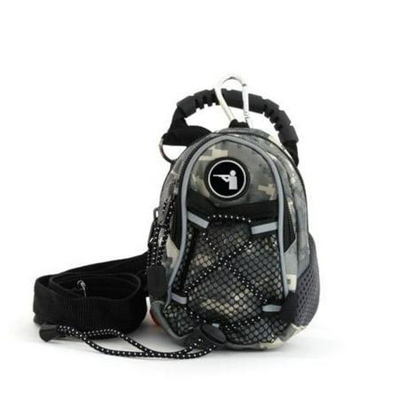 CMC Golf Hunting Mini Daypack, Camo