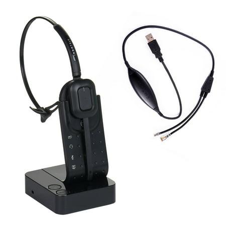 Cisco 8851 8961 9951 9971 Wireless Headset