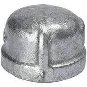 Southland Galvanized Cap