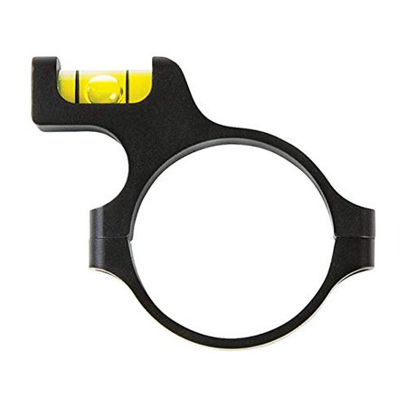 Nikon Competition-Grade Bubble Level - 1 inch, - Nikon Auto Level