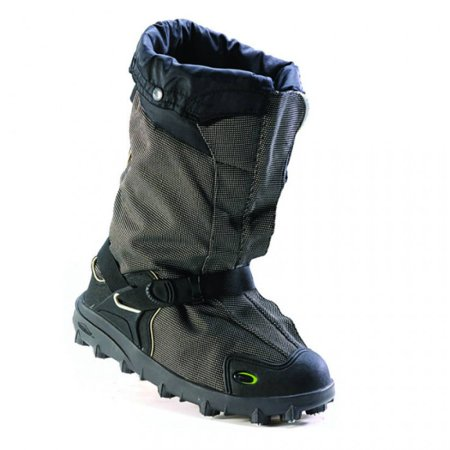 Neos Navigator 5 Overshoes