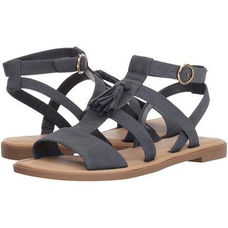 c35fb26ab6f Dr. Scholl s Womens Encore Open Toe Casual Slingback Sandals - image 2 ...