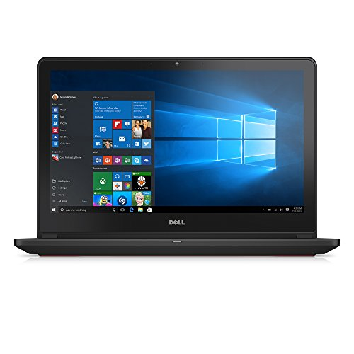 Dell Inspiron 15 Gaming Edition 15.6 Laptop Intel Core i7...
